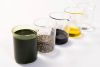 /home/ewire/public_html/files/pr_images/thumbs/1_1524132335_698101.algae products market