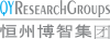 QY Research Groups