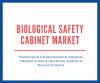 Biological Safety Cabinet Market