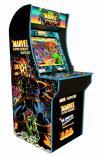 Arcade 1Up